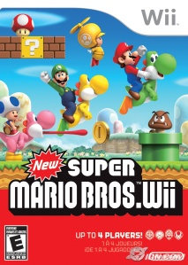 new-super-mario-bros-wii-20091014092947503